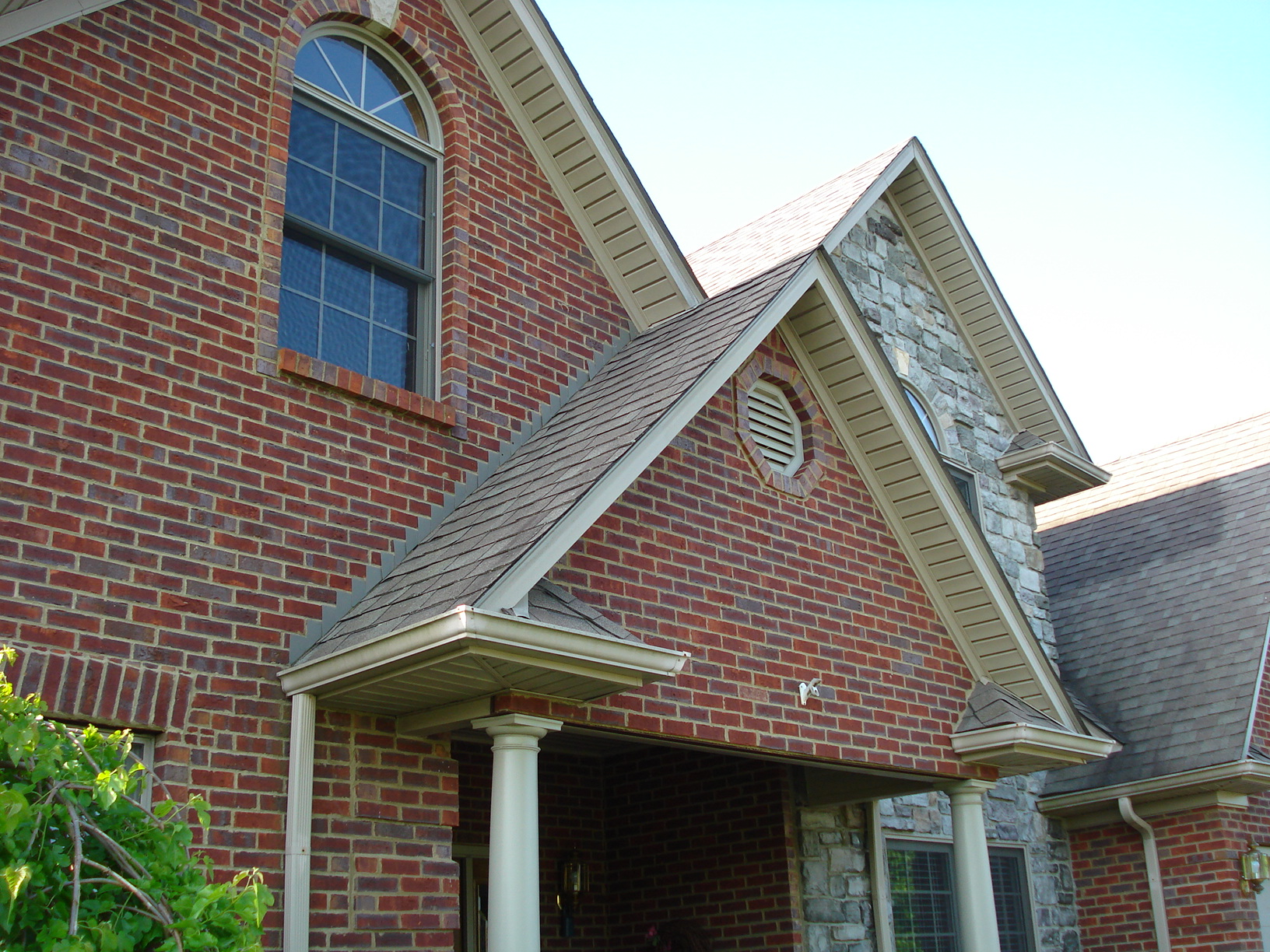 Photos Lexington Ky Home Inspections Bain Property