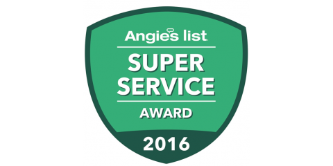 angieslist_award_logo
