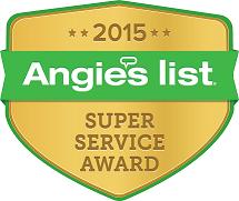 angies list 20152