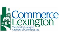 Lexington Chamber of Commerce
